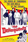 Delikventi (1957)