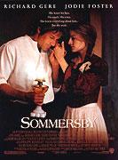 Návrat Sommersbyho (1993)