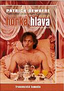 Hlavička (1979)