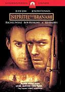 Nepřítel před branami (2001)