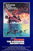 Po dobrodružství Poseidonu (1979)