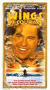 Křídla odvahy (1995)