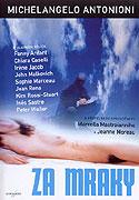 Za mraky (1995)