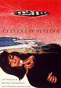 Červená pustina (1964)