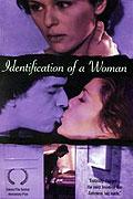 Pátrání po jedné ženě (1982)