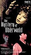 Tajemství Oberwaldu (1981)