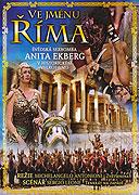Ve jménu Říma (1959)