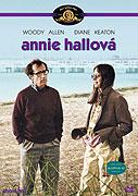 Annie Hallová (1977)