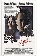Agatha (1979)