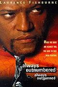 Vždy proti přesile (1998)