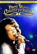 První dáma country music (1980)