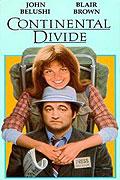 Propastný rozdíl (1981)