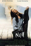 Nell (1994)