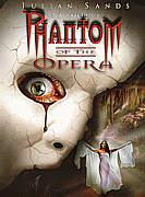 Fantom opery (1998)