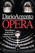 Děs v opeře (1987)