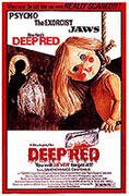 Tmavě červená (1975)