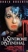 Sindrome di Stendhal, La (1996)