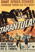 Tarantula (1955)