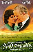 Krajina stínů (1993)