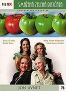 Smažená zelená rajčata (1991)