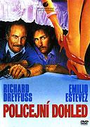 Policejní dohled (1987)