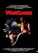 Válečné hry (1983)