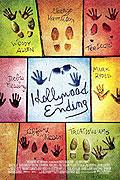 Hollywood v koncích (2002)