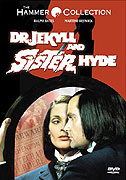 Dr. Jekyll and Sister Hyde (1971)