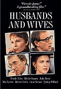 Manželé a manželky (1992)