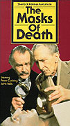 Maska smrti (1984)