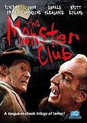 Klub příšer (1980)