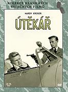 Útěkář (1957)