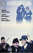 ...ani smrt nebere (1995)