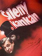Šílený kankán (1982)