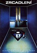Zrcadlení (1977)