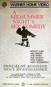 Sex noci svatojánské (1982)