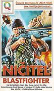 Ničitel (1984)