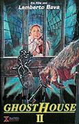 Ghosthouse II (1988)