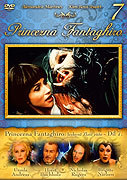 Princezna Fantaghiró 4 (1994)