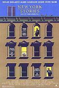 Povídky z New Yorku (1989)