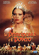 Princezna a chuďas (1997)