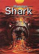 Shark rosso nell'oceano (1984)
