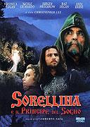 Sestřička a princ ze snů (1996)