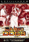 Cani arrabbiati (1974)