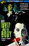Frusta e il corpo, La (1963)