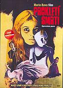 Prokletí smrti (1966)