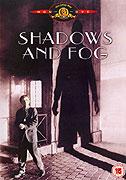 Stíny a mlha (1992)