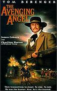 Anděl pomsty (1995)
