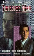 Program likvidace (1996)