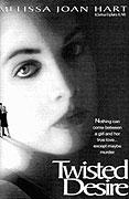 Zvrácená touha (1996)